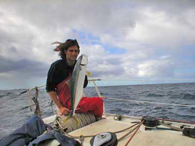 pta_ocean_indien_fish.jpg