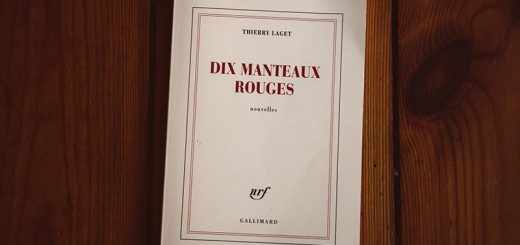 Dix-Manteaux-Rouges-Thierry-Laget-IMG_4544