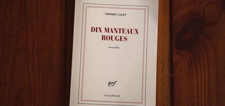 Dix-Manteaux-Rouges-Thierry-Laget-IMG_4544