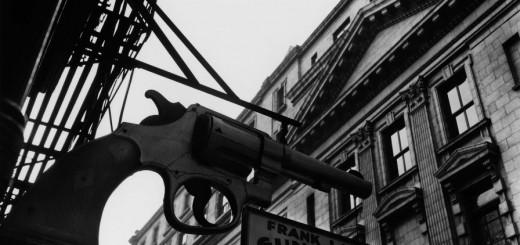 berenice-abbott-gunsmith