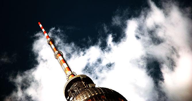 berlin-tv photo copyright Didier Laget