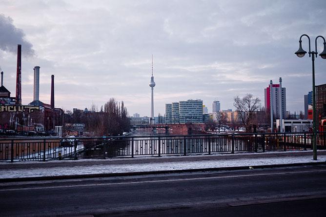 berlin photo Didier Laget