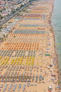 Adriatique - Photo Bernhard Lang