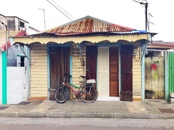 case-creole photo didier Laget