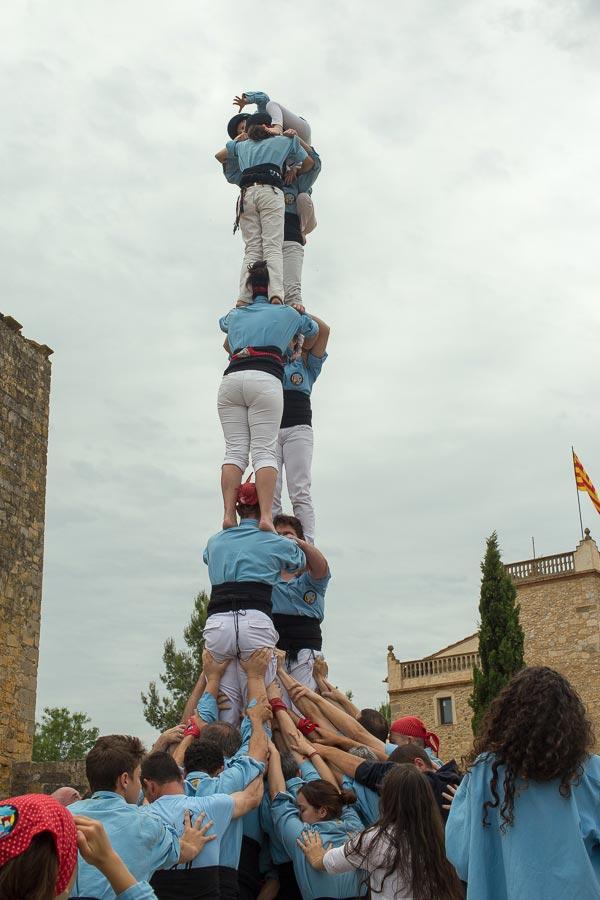 castells-02