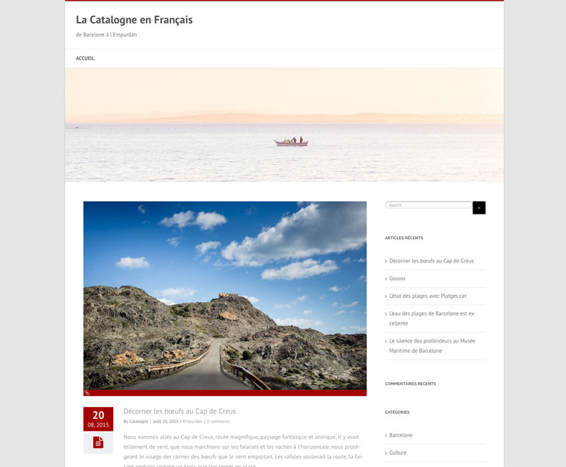 catalogne-info