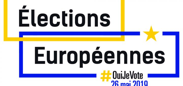 elections_europeennes