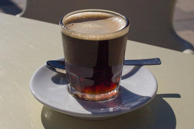 espresso-beark