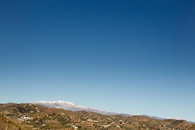 hiver-andalou-02