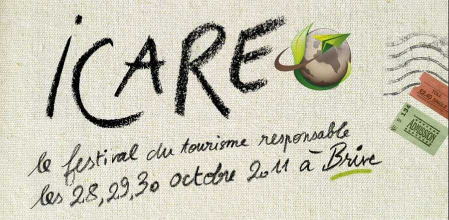 Festival Icare