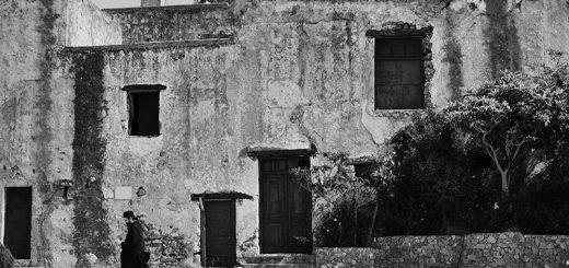 Crète 2017 - Photo El Pix