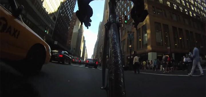 new-york-en-velo