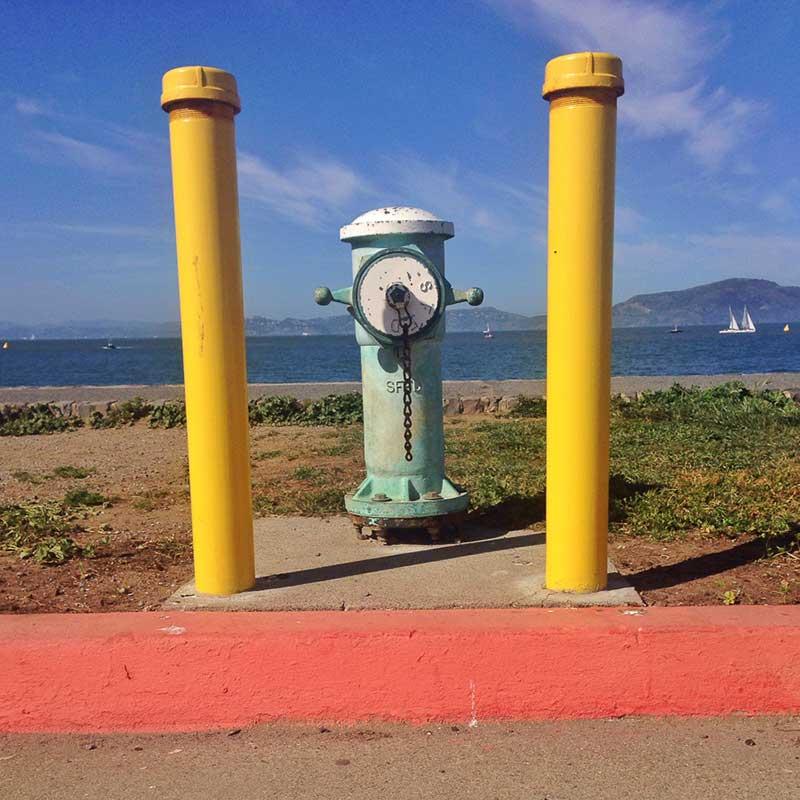 san-francisco-fire-hydrant-IMG_5980