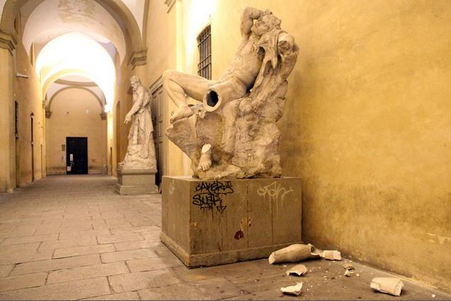 selfie-victim-italie