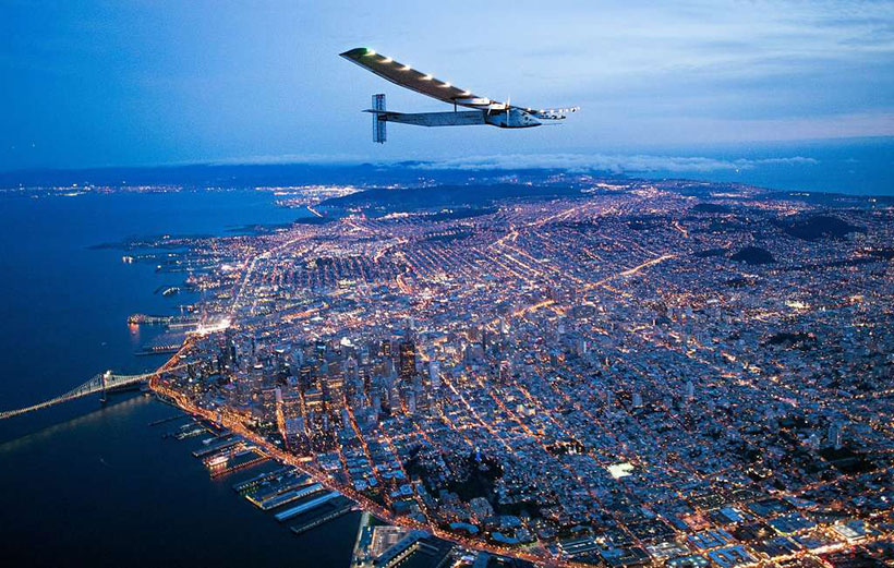 solar-impulse-san-francisco-2