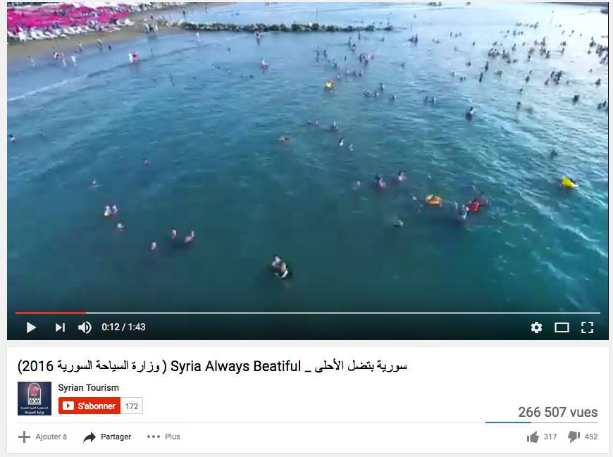 vacances-en-syrie